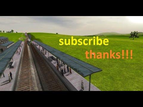 Train Fever: How easy earn money in game |