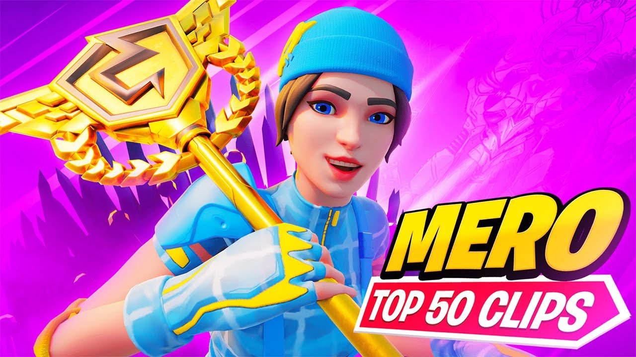 Download Mero Top 50 Greatest Clips of ALL TIME