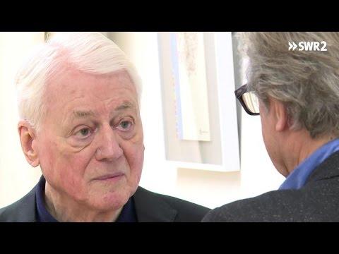 """""""Kluges Radio"""" - Essays von Alexander Kluge bei SWR2"""