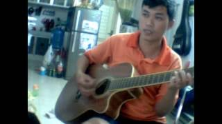 Ai cho tôi tình yêu - Trung Nguyễn bolero