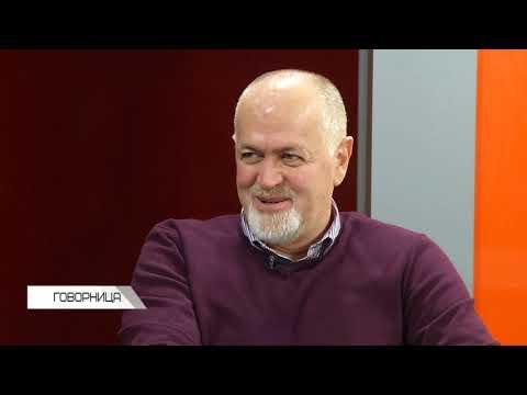 GOVORNICA 25.11.2017 general Vinko Pandurević