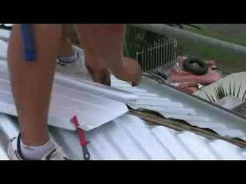 Image Result For Reliance Roof Restoration
