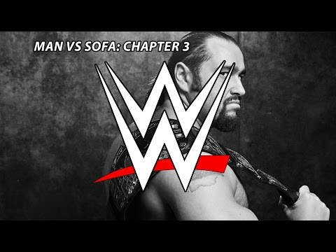 f286494cb WWE Theme Mix 2016   AJ Styles, Sasha Banks, Undertaker, Bray Wyatt, Kevin  Owens