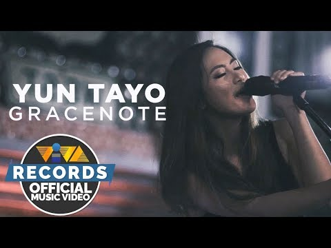 Philpop 2018 | Gracenote - Yun Tayo [Official Music Video]