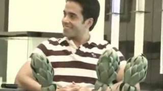 "Lumk - ""tusshar kapoor - my best movie till date"""