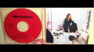 Billie Ray Martin - Your loving arms (Original extended mix)