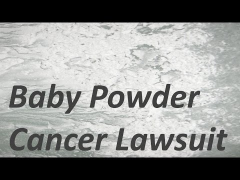 johnson-and-johnson-baby-powder-cancer-lawsuit