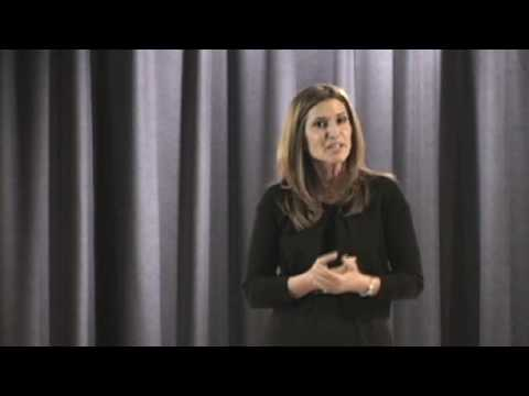 CNN's Carol Costell Discusses Women in the TV News