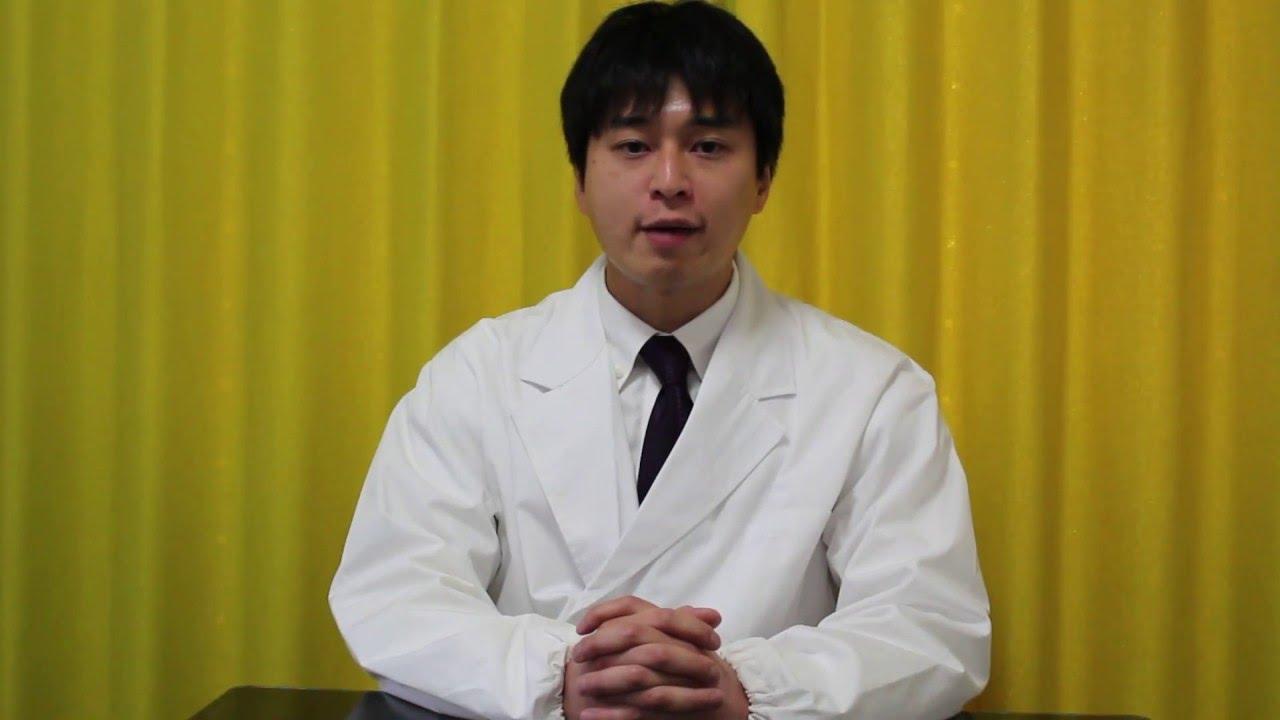 慶應義塾大学大学院 社会学研究...