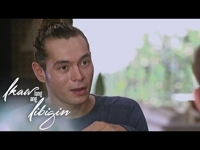 Ikaw Lang Ang Iibigin: Carlos informs Roman about Isabel's pregnancy | EP 150