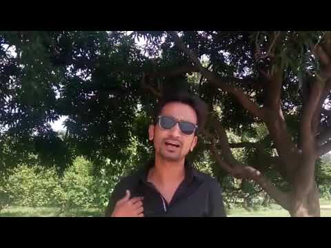 Sonu Ka Interview | Chutiya News | Shahid Alvi | Desi Patrakar (Official Original Video)