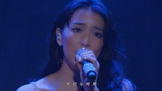 최근 강지영(JY) 일본 단독 콘서트 (LIVE)
