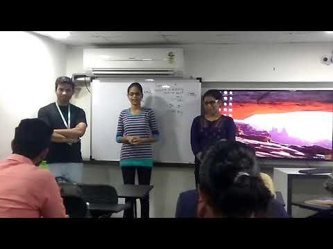 QTPD Review By Ashwini K   Quickyes Infotech Pvt Ltd