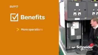 Ecofit Retrofit - BVP17