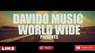 Davido - FIA(fire) (Official Music Video)