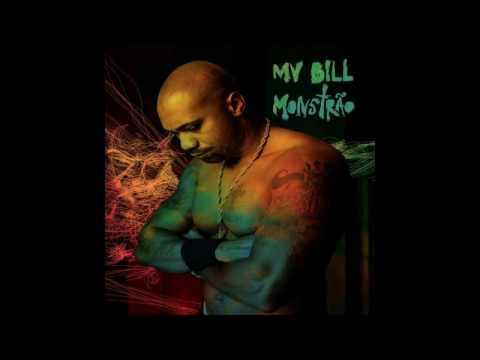 MV Bill - Vibe da Noite