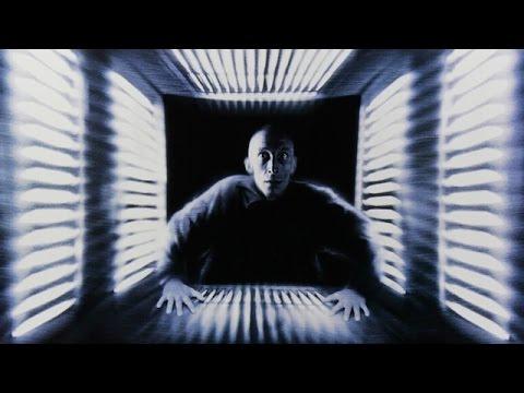 REEL TALK: Lionsgate to Remake 1997 film 'Cube'