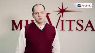 Отзыв о подборе персонала , Павел Скурат(Видео-отзыв Павла Скурата, HR-директора ООО
