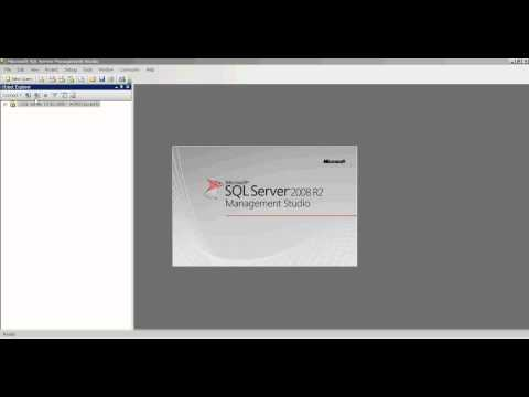 login-and-user-security-in-sql-server-2008
