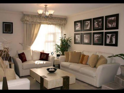 desain ruang tamu minimalis sederhana, desain ruang tamu