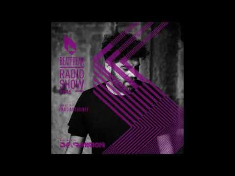 Beatfreak Radio Show By D-Formation #045...