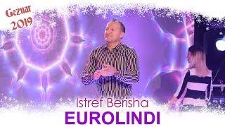 Istref Berisha - Pse ma ki bo me hile ( Gezuar 2019 )
