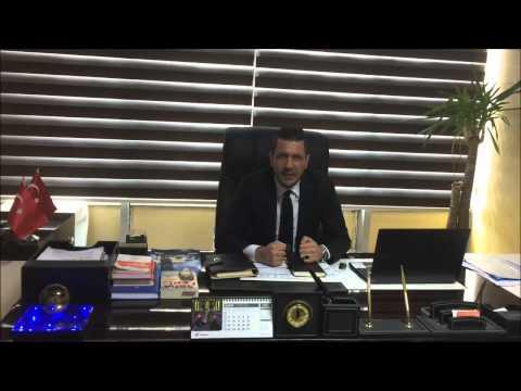 Chp Mahmut Şirin sırrı sakık hakkında suç duyurusu