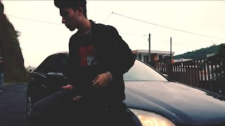 rafaellopez - One Thing (Official Video) Video