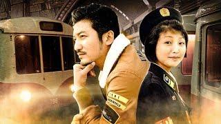 175集 世界最深地下铁驶向何方——朝鲜【North Korea】