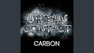 Carbon (Andrew Bandon Remix)