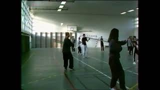03 Cours Laure Gatet 2000 2008