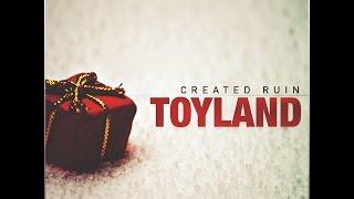 Toyland (feat. Sandra Grimaldi)
