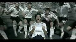Adidas - Deutschland WM 2006