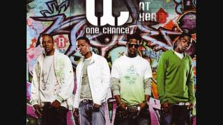 Baixar - One Chance Ft Fabo Look At Her Grátis