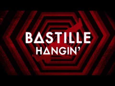 Bastille - Hangin´ (Audio)