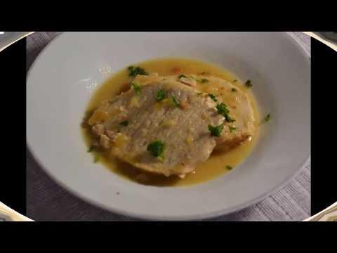 rôti-porc-miel-moutarde-recette-cookeo