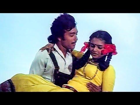 ரோஜாவைத் தாலாட்டும் தென்றல் # Ninaivellam Nithya # Rojavai Thalattum Thendral HD Song Karthik, Gigi