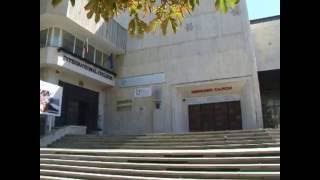 Международный колледж Варненской Высшей школы менеджмента