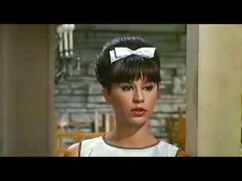 Girl From Ipanema 1964 Astrud Gilberto With Stan Getz  with Lyrics and story