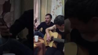 Пацаны перепели Тимати - Мага. Супер Мега Хит приколы 2016