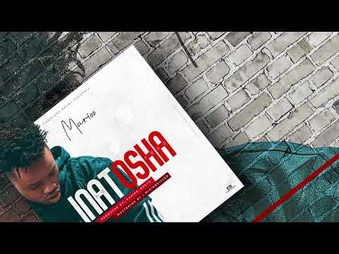 marioo---inatosha-(official-audio)