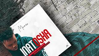 Marioo - Inatosha (Official Audio)