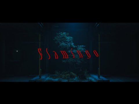 米津玄師 Mv「flamingo」