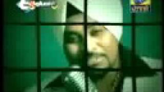 Lehmber Hussainpuri Nach Nach Ni.mp3