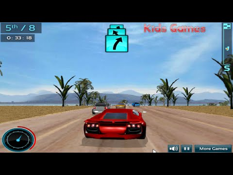 kids games to play online car games for children super car road trip
