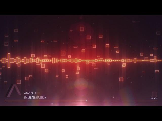 Regeneration - Wontolla
