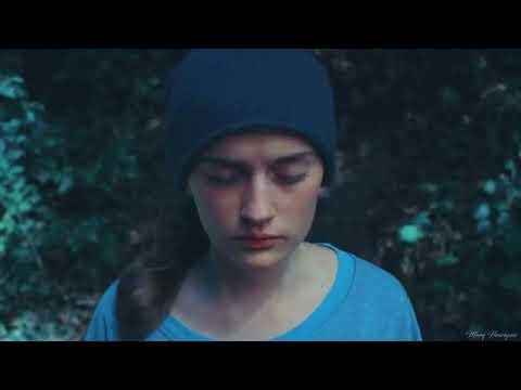 Download [Manja e Louk] Filme: Luft