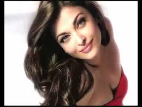 d30be885e00 New L'Oreal Total Repair 5 ad of Aishwarya Rai Bachchan 'Good Reason' 2010