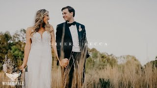 Greer and Becca // Wedding Video