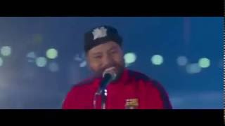 New Punjabi Songs 2016 ● CHANDI DI DABBI ● Yass Bhullar ●Official HD● Latest New Punjabi Songs 2016